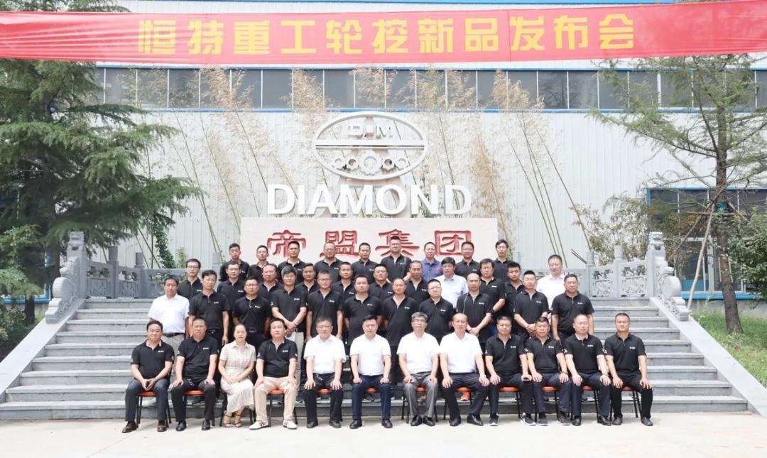 联博娱乐最新网址:香港机票处置方案